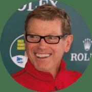 Ray Roberts profile image